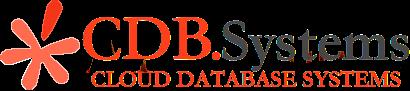 CDB Systems